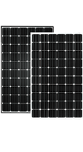 IT-270HE Panel Image