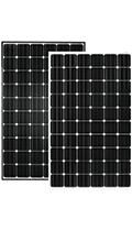 IT-280HE Panel Image