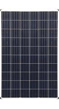 JC250M-24/Bgs Panel Image