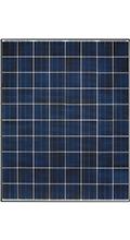 KD325GX-LFB Panel Image
