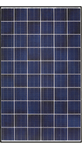 KD260GX-LFB2 Panel Image