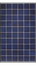 KD265GX-LFB2 Panel Image
