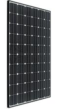 LG280S1C-G4 Panel Image