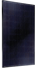 MSE265SO5T Panel Image