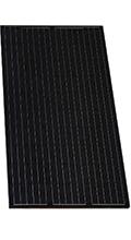 OPT275-60-4-1B0 Panel Image