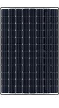 VBHN325SA17 Panel Image