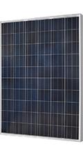 RNG-250P Panel Image