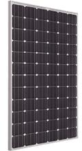 SGA-275B Panel Image
