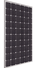 SLA-290M Panel Image