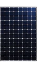 SPR-E19-320 Panel Image