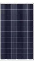 SRP-260-6PB Panel Image