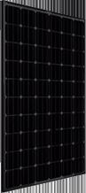 SLA-300M Panel Image