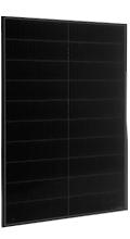 PowerXT-315R-BX Panel Image