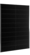 PowerXT-325R-BX Panel Image