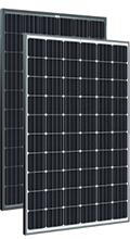 TSM-270DD05A.05(II) Panel Image