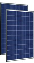 TSM-255PD05.05 Panel Image