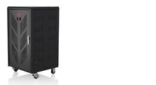 Battery-Box-H5.0 Storage_product Image