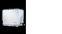 AC Battery Storage_product Image