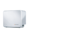 IQ Battery Storage_product Image