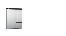 RESU 10H Storage_product Image