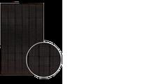 LG315N1K-V5 Panel Image