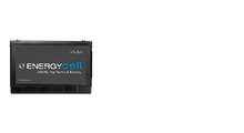 EnergyCell 106NC Storage_product Image