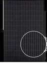 HIT VBHN320KA01 Solar Panel