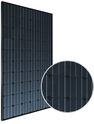 AXIpremium AC-280M/156-60S Solar Panel