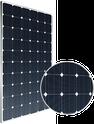 AXIpremium AC-265M/156-60S Solar Panel