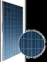 AXIpower AC-310P/156-72S Solar Panel