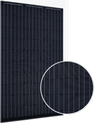 C-Series HE CM60 290 Solar Panel