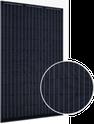 C-Series HE CM60 285 Solar Panel