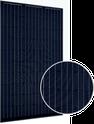 C-Series Monocrystalline CM60 265 Solar Panel