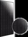 Elite Black Monocrystalline ET-M672325BB Solar Panel