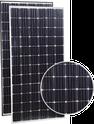 Eagle 1500V 60 JKM320M-60-V Solar Panel