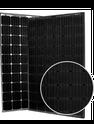 F Series F255CPC-38 Solar Panel