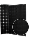F Series F255CMC-39 Solar Panel