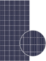 GB72 GB72P6-300 Solar Panel