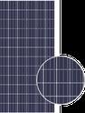 GB72 GB72P6-295 Solar Panel