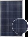 GS-P60-265-Fab2 Solar Panel