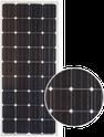 GS-S-160-Fab8 Solar Panel