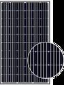 GS-S60LSQ-285-PR Solar Panel