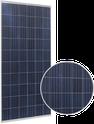 HSL 60S HSL60P6-PC-1-255 Solar Panel