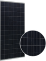 HSL 72S HSL72P6-PC-1-295 Solar Panel