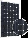 MF-Series HiS-S235MF Solar Panel