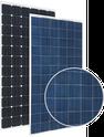 MI-Series HiS-S295MI Solar Panel