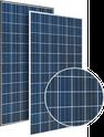 RI-Series HiS-M300RI Solar Panel
