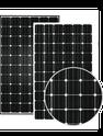 HE Series IT-270HE Solar Panel