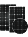 HE Series IT-275HE Solar Panel