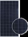 Virtus II JC300M-24/Ab Solar Panel